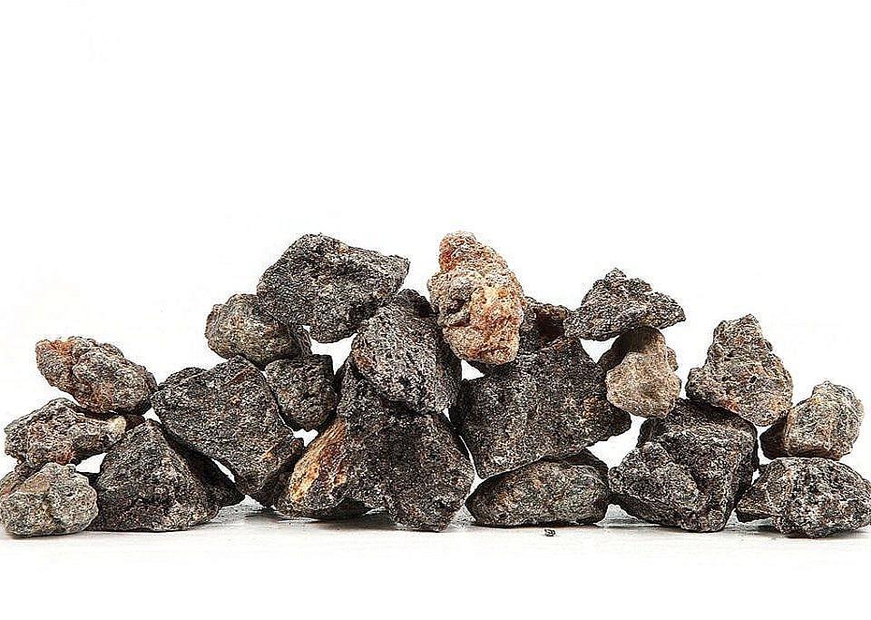 Black Gum Olibanum